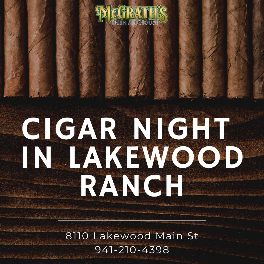 irish pub lakewood ranch